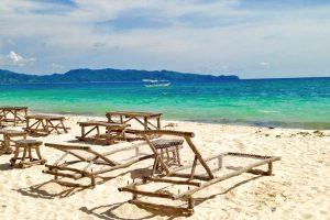 Boracay Main Beach